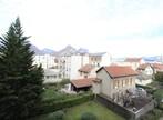 Vente Appartement 3 pièces 85m² Grenoble (38000) - Photo 11