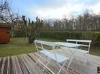 Vente Maison 5 pièces 84m² Vaulx-Milieu (38090) - Photo 3