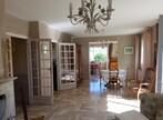 Vente Maison 6 pièces 145m² Chabeuil (26120) - Photo 5