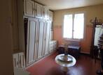 Vente Maison 3 pièces 64m² 8 KM EGREVILLE - Photo 12