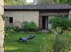 Vente Maison 9 pièces 200m² Étoile-sur-Rhône (26800) - Photo 1