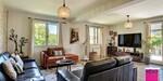 Vente Maison 5 pièces 130m² Gaillard (74240) - Photo 7