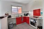 Location Appartement 2 pièces 50m² Remire-Montjoly (97354) - Photo 3