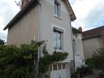 Vente Maison 4 pièces 100m² Lapalisse (03120) - Photo 2