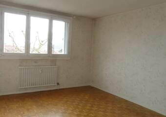 Vente Appartement 3 pièces 63m² Sorbiers (42290) - Photo 1