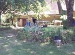 Vente Maison 5 pièces 112m² Chaillac (36310) - Photo 6