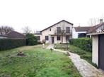 Location Maison 4 pièces 90m² Toulouse (31300) - Photo 1