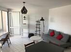 Location Appartement 2 pièces 40m² Gières (38610) - Photo 8