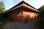 Vente Maison 5 pièces 98m² Remire-Montjoly (97354) - Photo 29