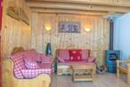 Vente Maison / chalet 10 pièces 173m² Saint-Gervais-les-Bains (74170) - Photo 6