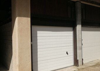 Location Garage 16m² Aiguebelette-le-Lac (73610) - Photo 1