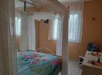 Vente Maison 4 pièces 75m² Montescot (66200) - Photo 15