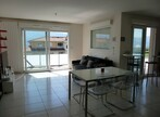 Sale Apartment 3 rooms 68m² Saint-Ismier (38330) - Photo 3
