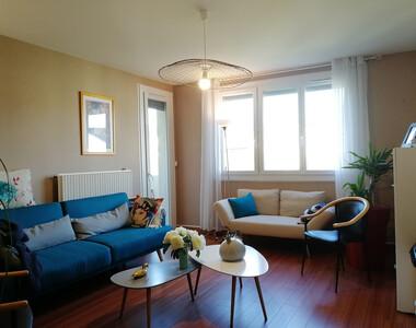 Vente Appartement 3 pièces 67m² Montélimar (26200) - photo