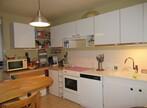 Location Appartement 3 pièces 77m² Toussieu (69780) - Photo 3