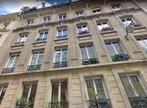 Location Appartement 2 pièces 38m² Paris 10 (75010) - Photo 1