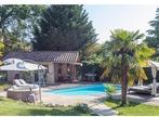 Vente Maison 6 pièces 200m² Saint-Ismier (38330) - Photo 2