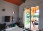 Vente Maison 4 pièces 90m² Le Grand-Lemps (38690) - Photo 13