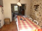 Sale House 7 rooms 148m² Ruoms (07120) - Photo 3