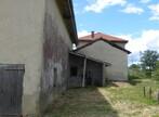 Vente Maison 6 pièces 1m² Sonnay (38150) - Photo 13