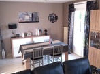 Vente Maison 89m² Anzin-Saint-Aubin (62223) - Photo 5