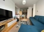 Location Appartement 3 pièces 50m² Amiens (80000) - Photo 1