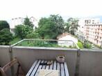 Location Appartement 4 pièces 84m² Grenoble (38100) - Photo 5