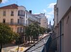 Vente Appartement 3 pièces 75m² Vichy (03200) - Photo 7