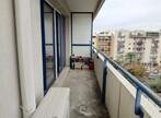 Location Appartement 2 pièces 36m² Perpignan (66100) - Photo 48