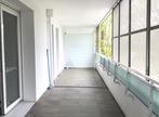 Vente Appartement 3 pièces 63m² Meylan (38240) - Photo 4