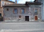 Vente Maison 4 pièces 90m² Thizy-les-Bourgs (69240) - Photo 1