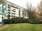 Location Appartement 3 pièces 65m² Grenoble (38100) - Photo 9