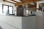 Vente Maison 6 pièces 318m² La Rochelle (17000) - Photo 14