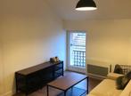 Location Appartement 3 pièces 51m² Saulx-les-Chartreux (91160) - Photo 7