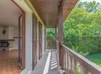 Sale House 4 rooms 125m² Monteynard (38770) - Photo 9