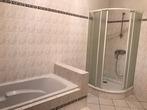 Sale Apartment 5 rooms 93m² luxeuil les bains gare - Photo 12