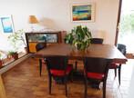 Vente Maison 6 pièces 119m² Biviers (38330) - Photo 16