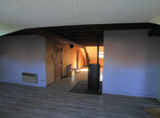 Sale Apartment 4 rooms 93m² LUXEUIL LES BAINS - Photo 2
