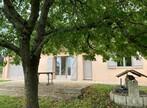 Vente Maison 4 pièces 130m² Briare (45250) - Photo 9