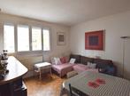 Vente Appartement 4 pièces 68m² Asnières-sur-Seine (92600) - Photo 2