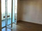 Location Maison 3 pièces 70m² Montbrison (42600) - Photo 4