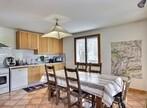 Sale Apartment 4 rooms 110m² SEEZ - Photo 2