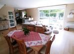 Location Maison 4 pièces 90m² Vendin-le-Vieil (62880) - Photo 2