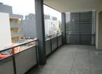 Location Appartement 2 pièces 41m² Rumilly (74150) - Photo 9