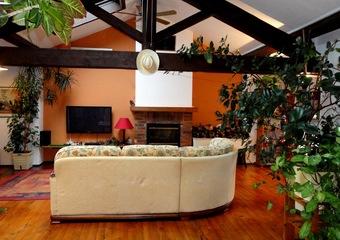 Vente Appartement 4 pièces 120m² Saint-Étienne (42100) - photo