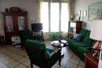 Sale Apartment 4 rooms 84m² Grenoble (38000) - Photo 5