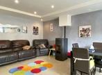 Vente Maison 5 pièces 90m² Saint-Pierre-de-Bressieux (38870) - Photo 3