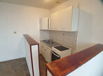 Renting Apartment 2 rooms 45m² Montreuil (62170) - Photo 3