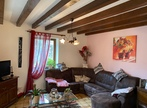 Vente Maison 5 pièces 138m² Annonay (07100) - Photo 4