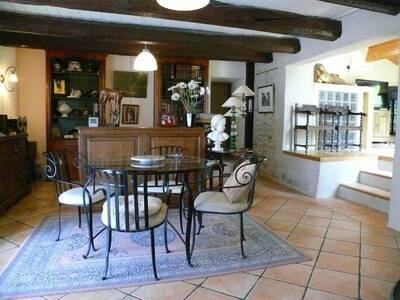 Vente Maison Sugères (63490) - Photo 8